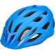 ORBEA Endurance M2 - Casque de vélo - bleu